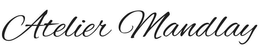 Atelier de calligraphie et d'enluminure à Marseille